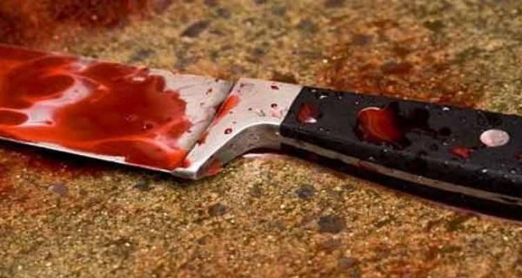 صورة الجديدة..توقيف شخصين يشتبه في تورطهما في قضية تتعلق بالاغتصاب المتبوع بالضرب والجرح المفضي للموت بواسطة السلاح الأبيض