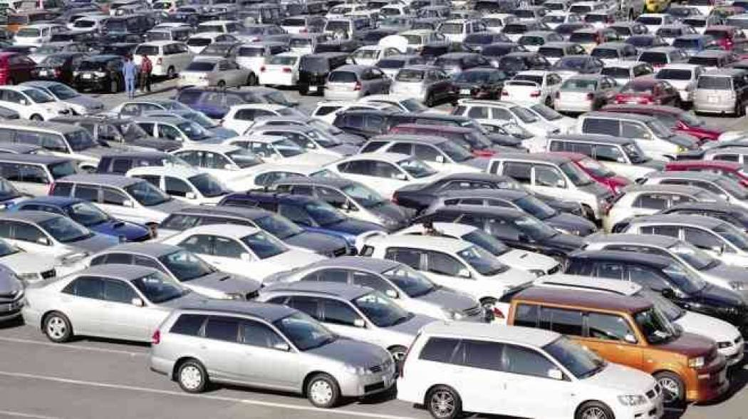 صورة مشروع قانون المالية 2019 لا يتضمن أي مقتضى يتعلق بالزيادة في الضريبة على السيارات