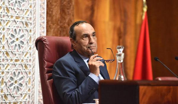 """صورة المالكي يلجأ إلى الجامعات لإمداد """"النواب"""" بالخبرات"""