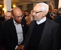 Photo of الرئاسيات التونسية.. المرزوقي.. المناضل الذي باع حقوق الانسان لشيطان الإخوان