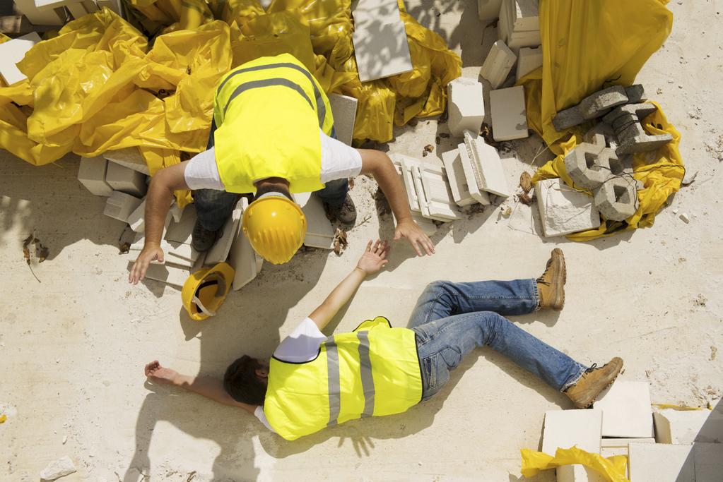 صورة المصادقة على مرسوم مراقبة أحكام التعويض عن حوادث الشغل بالمغرب