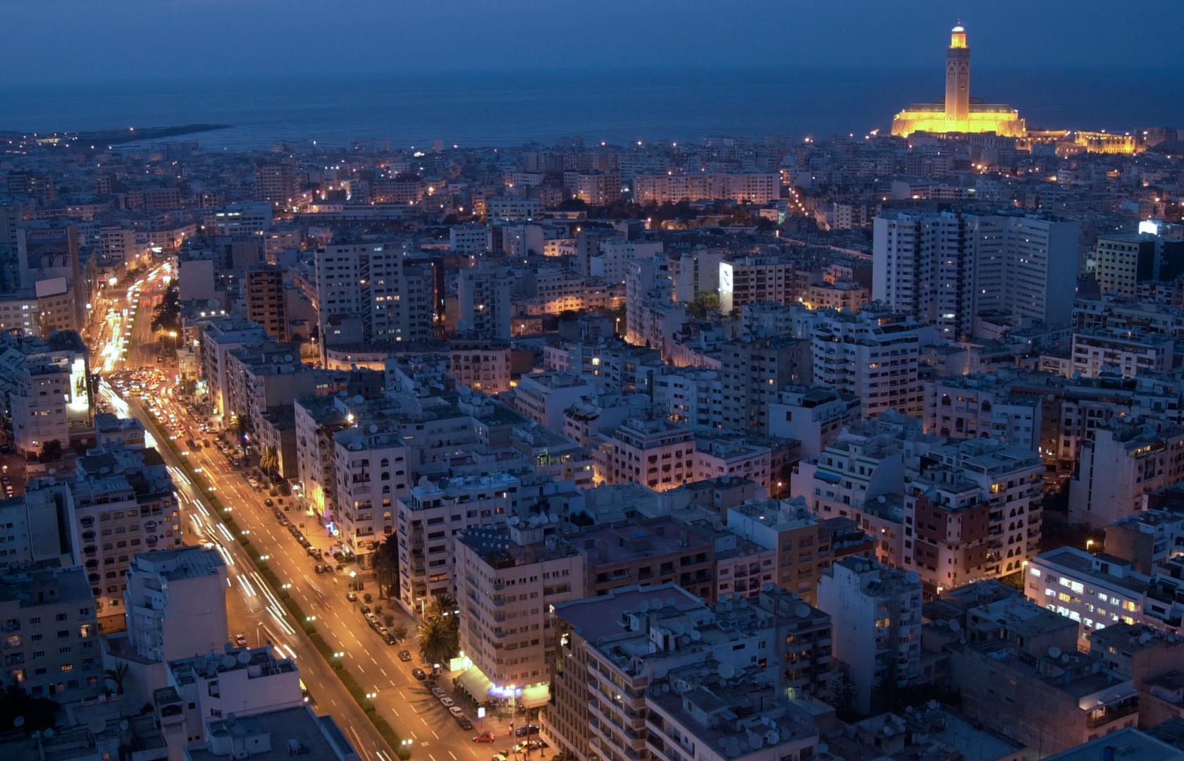 "Photo of ""مؤشر البلدان الجيدة"": المغرب الرابع عربيا والـ77 عالميا"