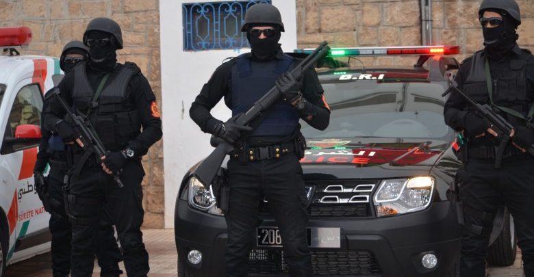 """صورة مكافحة الإرهاب: ندوة دولية في"""" أبيدجان"""" بمشاركة المغرب"""