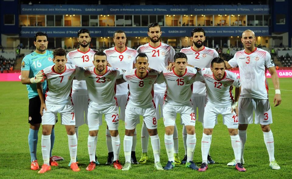 صورة كأس أفريقيا.. تونس تسعى لتجنب مطب مصر والمغرب