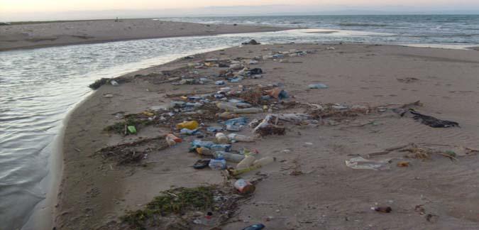 صورة يهم المصطافين.. هذه الشواطئ غير صالحة للسباحة وتطبيق جديد لمعرفتها