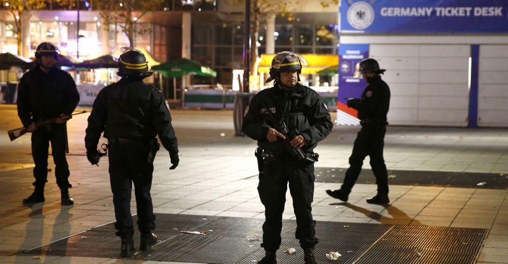 صورة هكذا أنقذت المخابرات المغربية ألمانيا من هجوم إرهابي محتمل