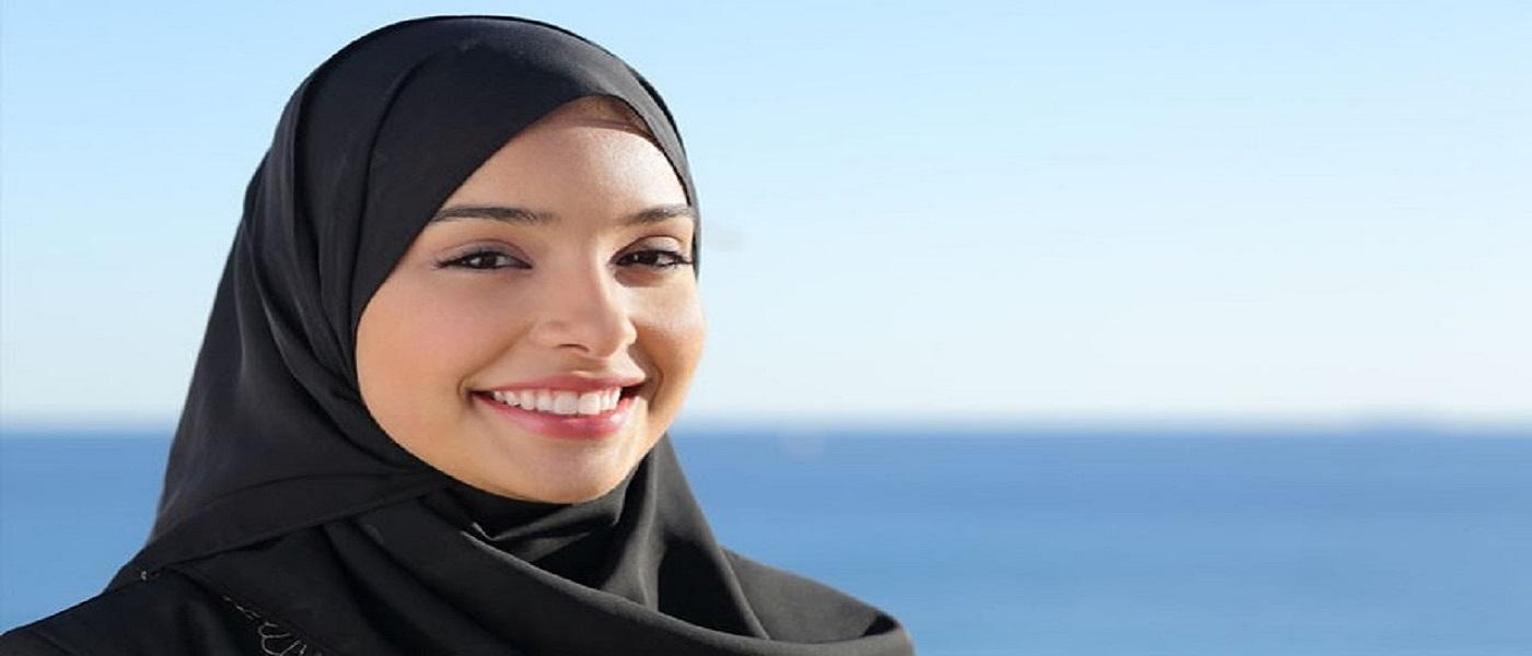 Photo of بسبب الحجاب.. محكمة ألمانية تقضي بتعويض امرأة
