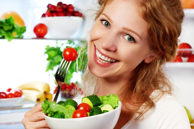 Photo of كيفية إنزال نسبة الدهون في الجسم.. طرق سهلة بعيدا عن التعقيدات