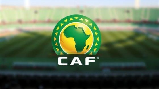 Photo of القنوات الناقلة وتوقيت مباريات الفرق الوطنية في كأس الاتحاد الإفريقي