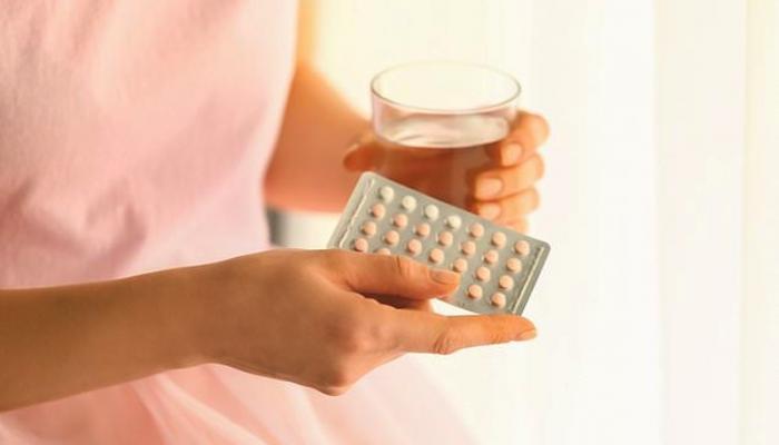 Photo of دراسة ألمانية: حبوب منع الحمل تؤثر على نفسية المرأة