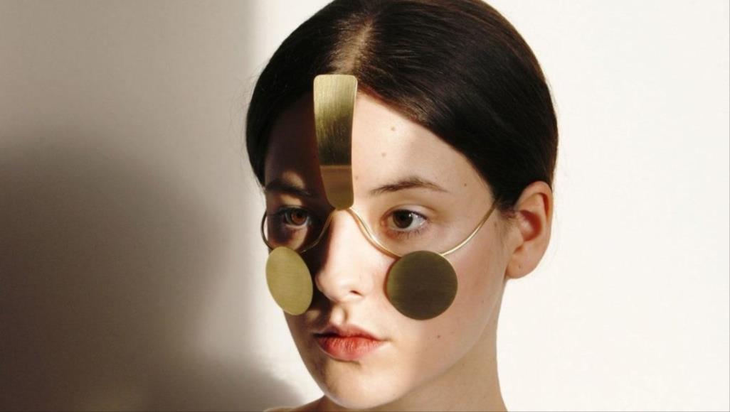 Photo of هذه المجوهرات ستحميك من أنظمة التعرف إلى الوجوه