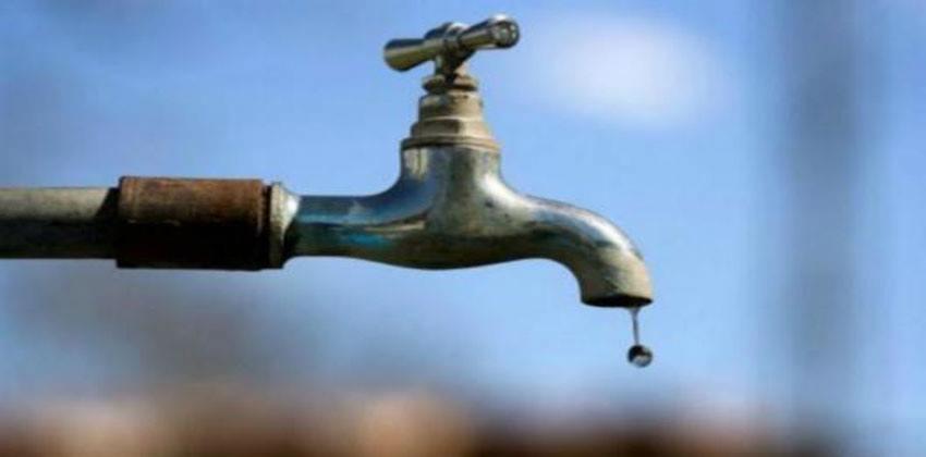 Photo of نستنزف مياهنا أكثر مما يجب كما لو أننا نطلق الرصاص على أنفسنا.. !