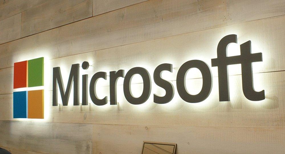 Photo of مايكروسوفت تتيح لموظفيها الاستماع إلى مكالمات سكايب