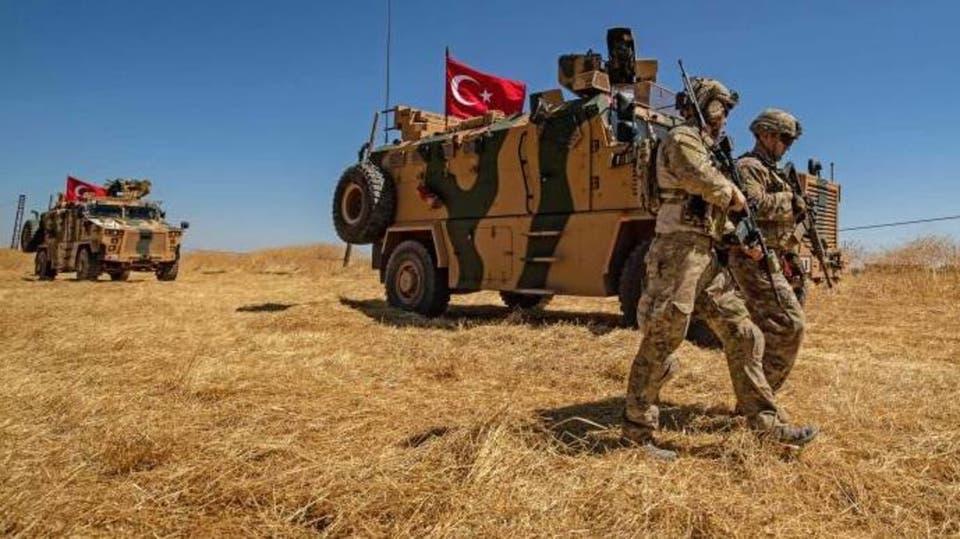 Photo of تركيا تشن هجوما بريا وجويا على الأكراد وتخوفات دولية من حدوث مجازر تصفية عرقية