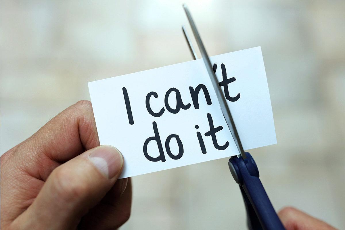 Photo of مهارات تطوير الذات