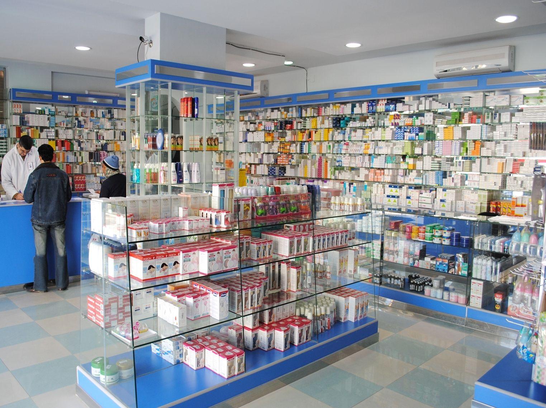 """صورة وزارة الصحة توصي بالاستخدام الحذر لـ""""المضادات الحيوية"""""""