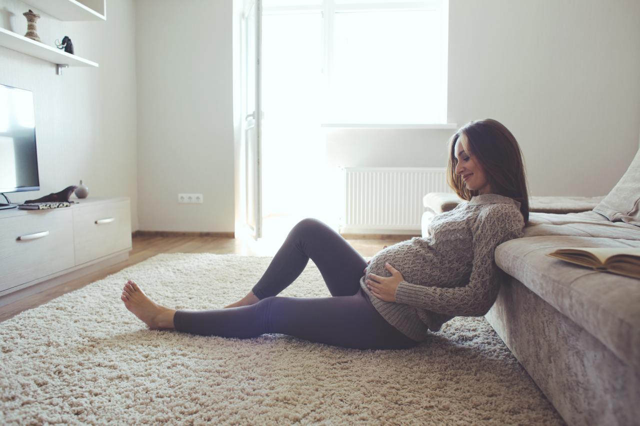 Photo of اكتشاف جين جديد يحدّد جنس الطفل قبل الحمل