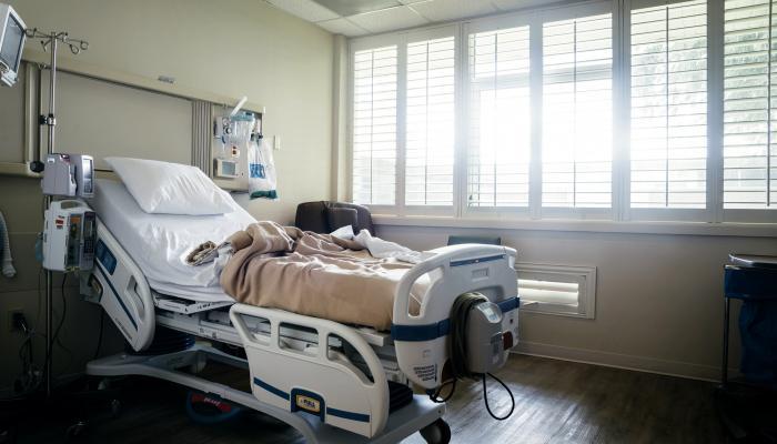 Photo of ارتفاع معدل وفيات الشباب الأمريكي