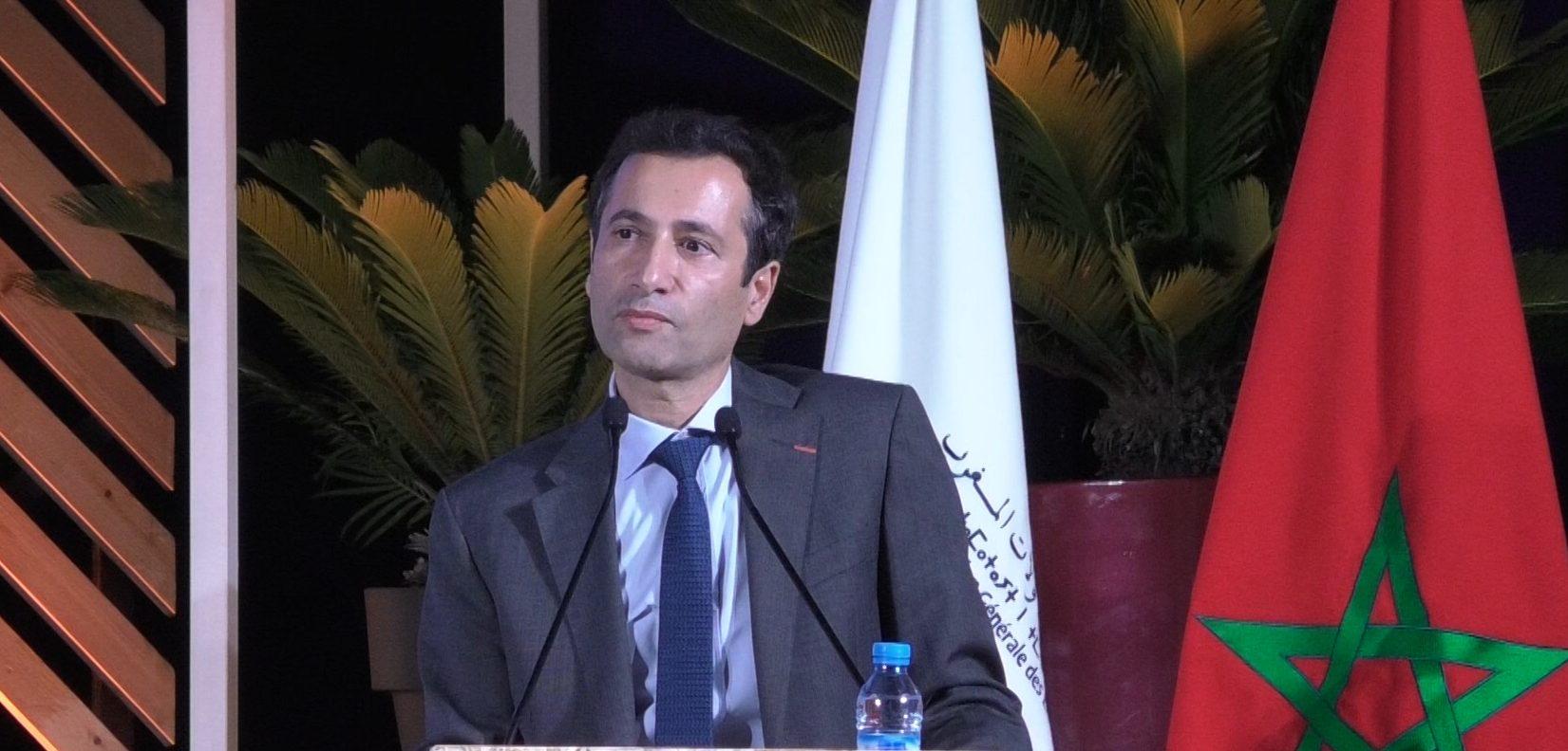 صورة بنشعبون: المغرب ثاني مستثمر إفريقي في القارة باستثمارات تقدر بـ 3 مليار دولار