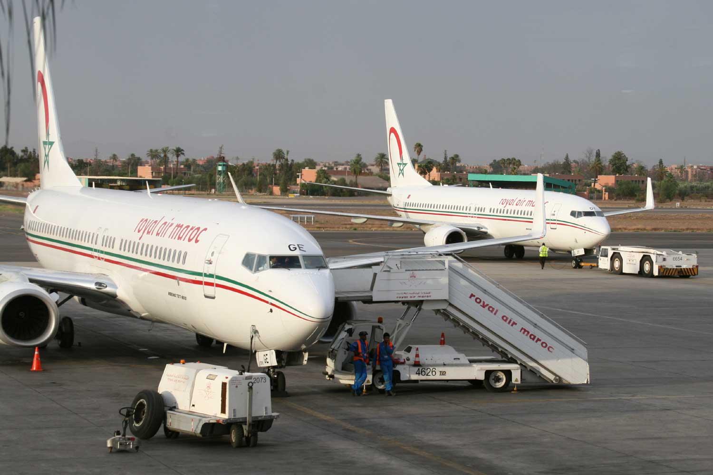 صورة الرباط.. انطلاق الجمع العام الخمسين لجمعية شركات الطيران الإفريقية