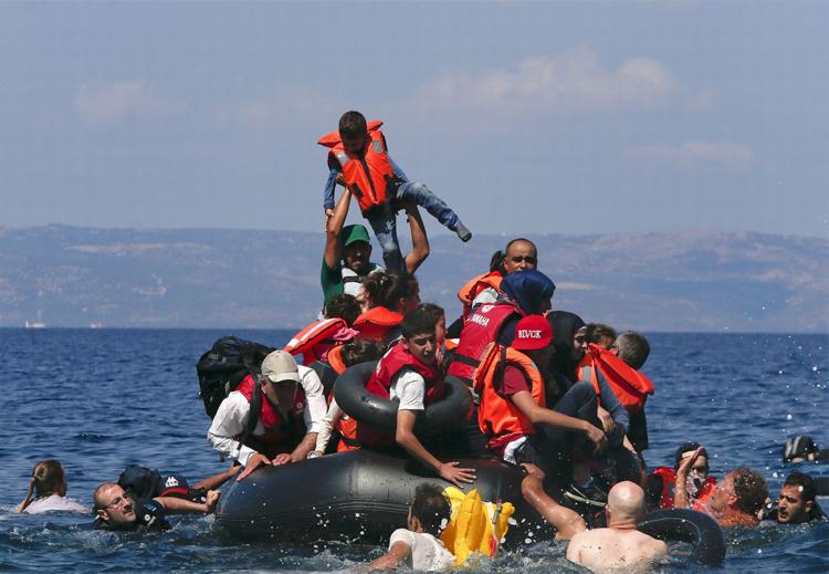 صورة هكذا تحولت شبكات تهجير البشر الى جزر الكناري مع تشديد المغرب للمراقبة