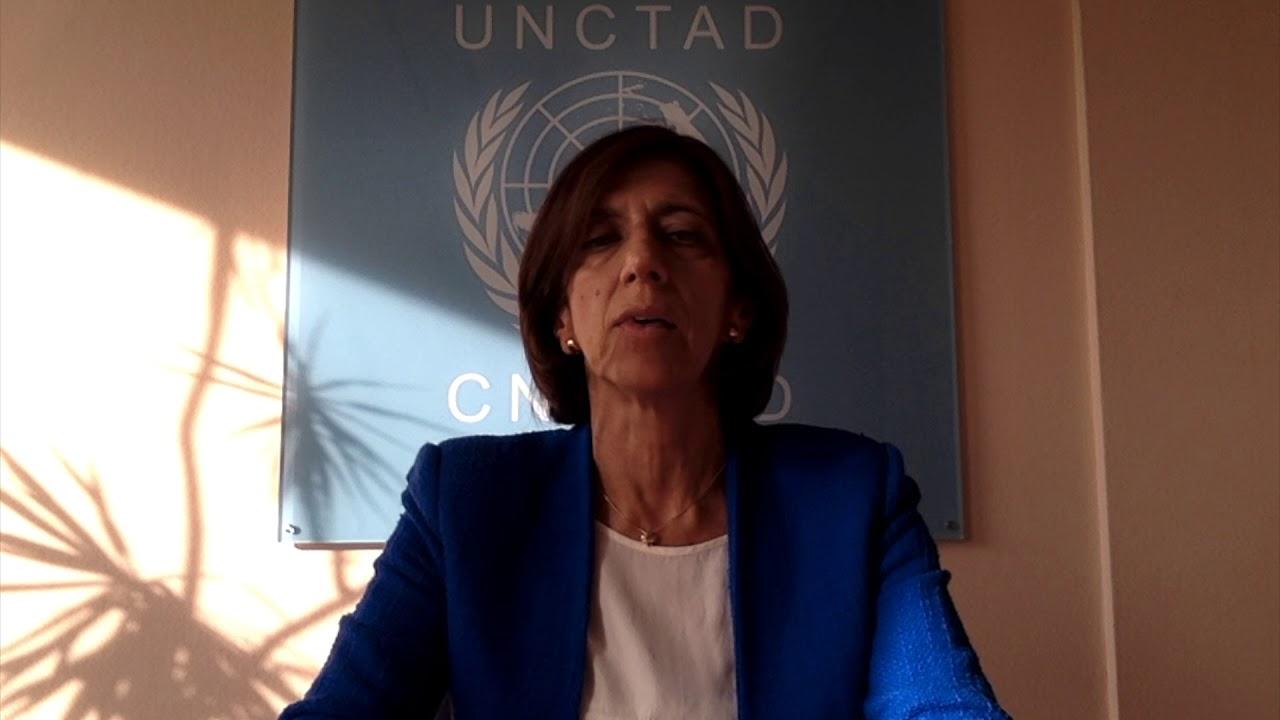 Photo of مسؤولة أممية تشيد بسياسة المغرب في حماية المستهلك