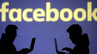 "Photo of فضيحة جديدة لـ ""فيسبوك"".. رشوة مالية مقابل استعادة حساب محظور"