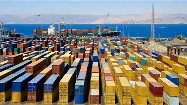 Photo of ارتفاع الصادرات المغربية نحو إسبانيا بنسبة 6,4 في المائة