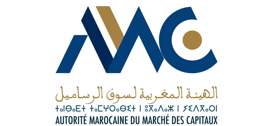 صورة الهيئة المغربية لسوق الرساميل تعلن عن إحداث مجلس علمي للمساهمة في تنمية السوق المالية المغربية