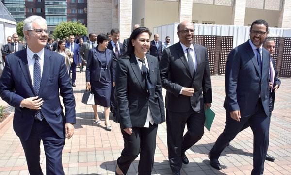 Photo of بوطيب: إصلاح النظام الضريبي ظل رهانا كبيرا