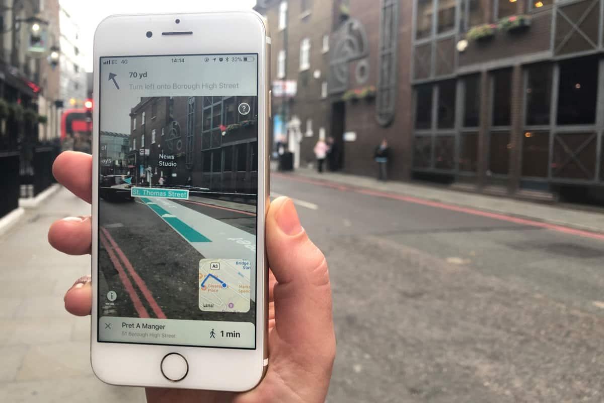 Photo of تكنولوجيا.. تطبيق هاتفي ينقذ حياة مراهقة أميركية