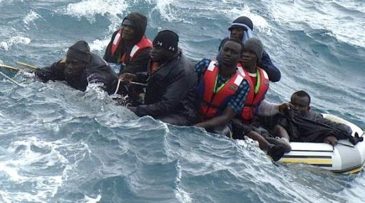 Photo of الاتحاد الأوربي يدعم المغرب بـ3.5 مليون درهم لمكافحة الاتجار بالبشر