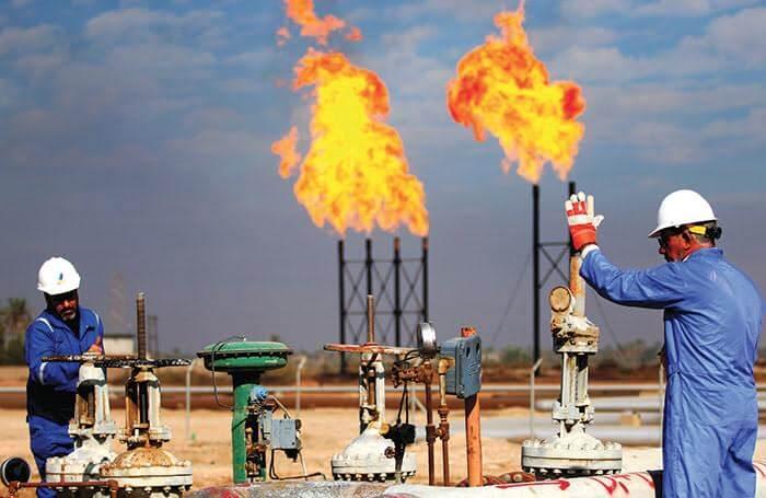 Photo of غاز ليكسوس بالعرائش يغري كبريات الشركات البريطانية للتنقيب عن الغاز والبترول