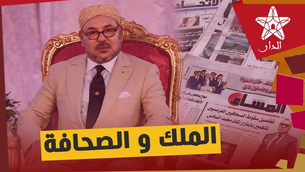 Photo of البريني: تعامل الملك مع الصحافة شكل نموذجا مشرقا