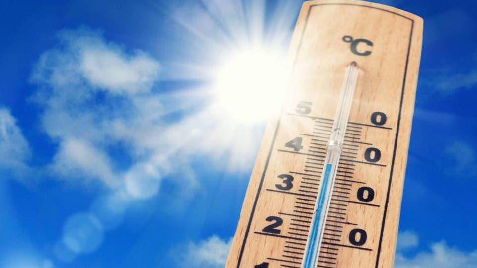 صورة نقص هذه المواد يجعل جسمك فريسه للحر وأمراض الصيف