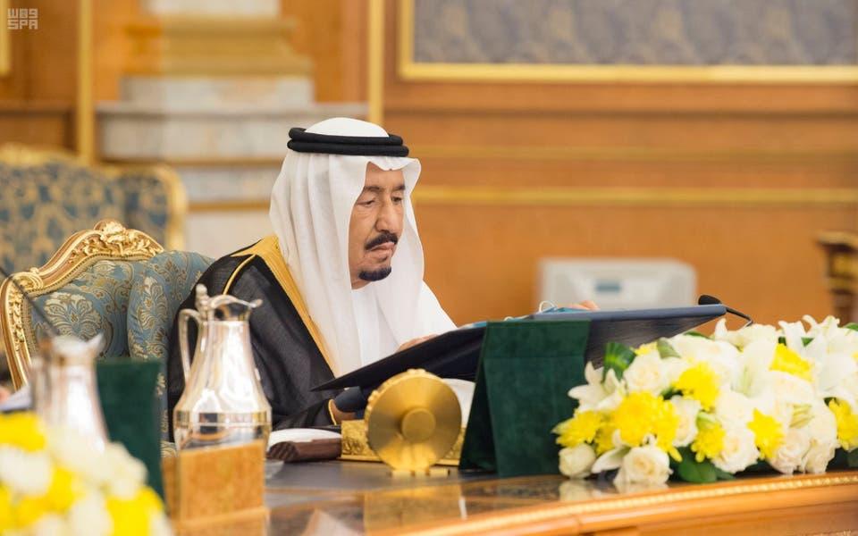 Photo of تعرف على رئيس الديوان الملكي السعودي الجديد؟