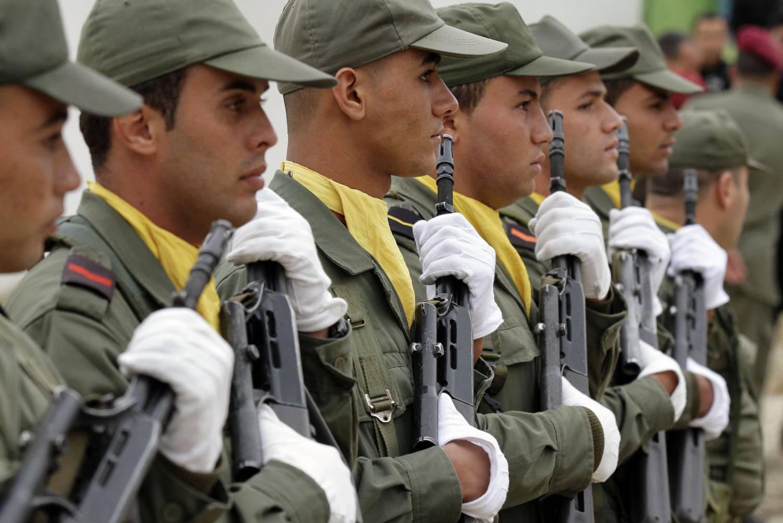 صورة المغرب يخصص 684 مليون درهم لتحسين وضعية قدماء العسكريين