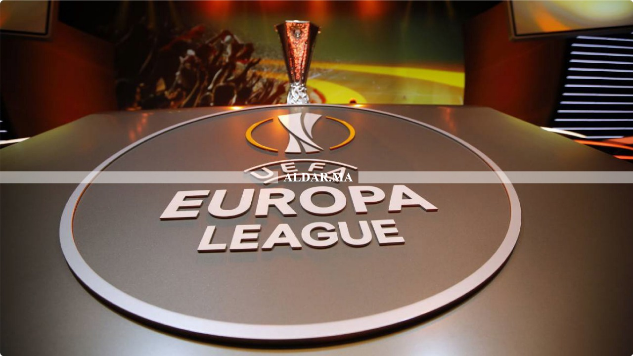 صورة الدوري الأوروبي: اختبارات في المتناول للكبار في ثمن النهائي