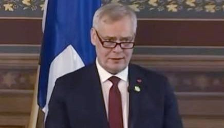 صورة فنلندا توظف مواردها لتعزيز الحضور على الساحة الدولية