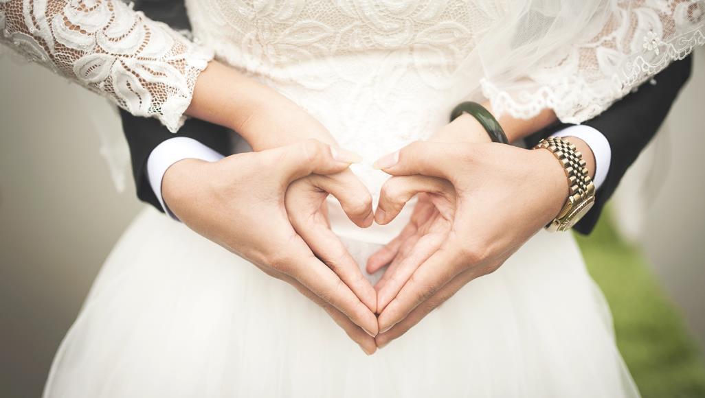 """صورة مرضى """"رهاب الزواج"""".. عندما يقترن الفرح بمعاني الموت"""