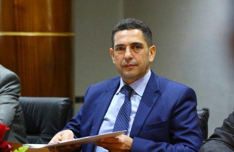 Photo of سعيد أمزازي يتفقد مؤسسات للتعليم والتكوين بإقليم تنغير