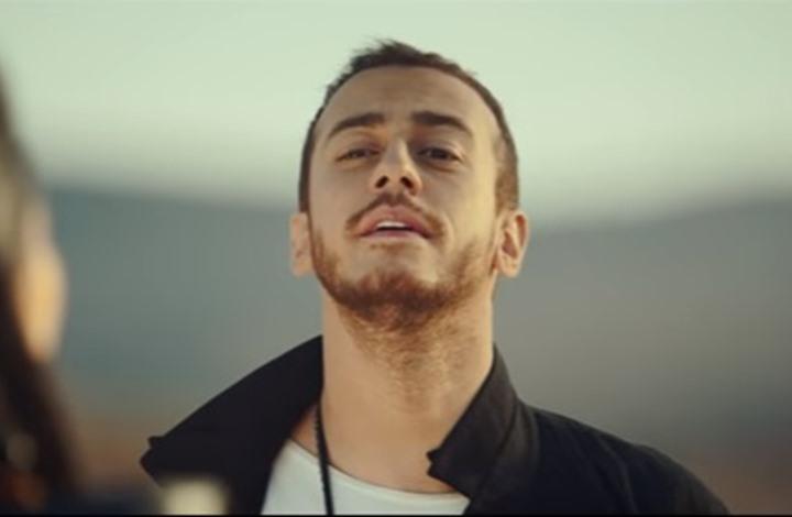 Photo of أول ما قاله لمجرد بعد مغادرته السجن