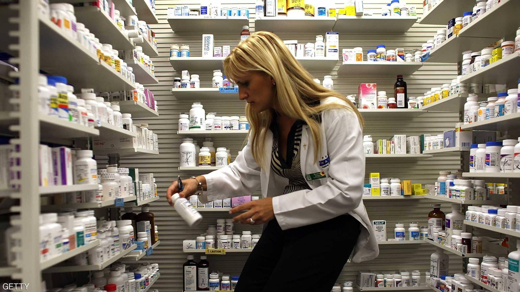 صورة صحة: خرافات ومعلومات غير صحيحة عن المضادات الحيوية