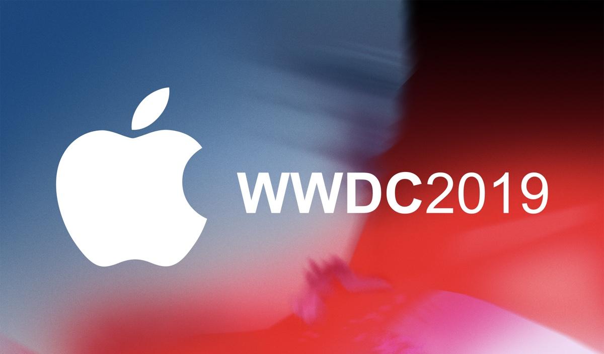 صورة تفاصيل انعقاد مؤتمر أبل السنوى للمطورين WWDC 2019