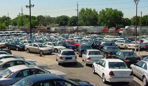Photo of جديد.. اكتشف الخدمة الهاتفية المطوّرة لدفع رسوم تسجيل السيارات