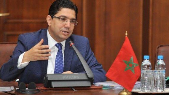 صورة المغرب يدين بشدة هدم إسرائيل لمنازل الفلسطينيين بالقدس