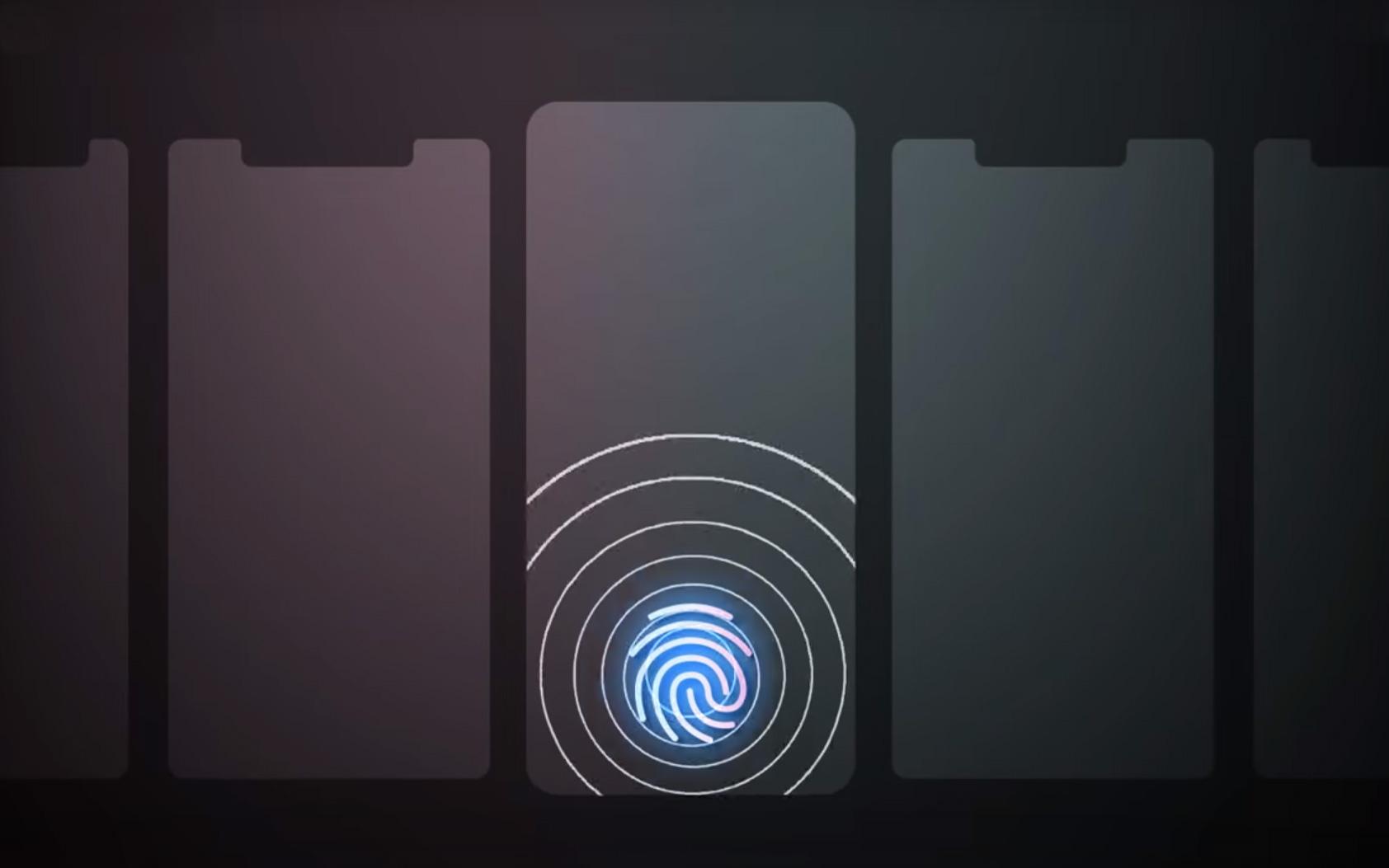 صورة الفيديوهات التشويقية الأحدث لسلسلة هواتف Galaxy S10