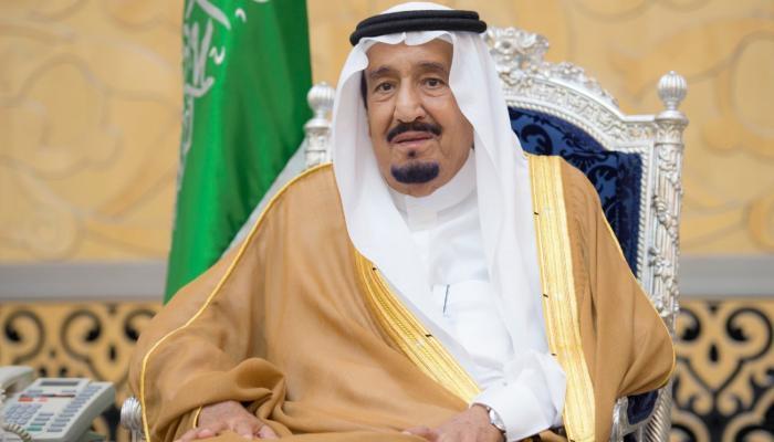 Photo of تعديل وزاري في السعودية يشمل الخارجية والحرس الوطني