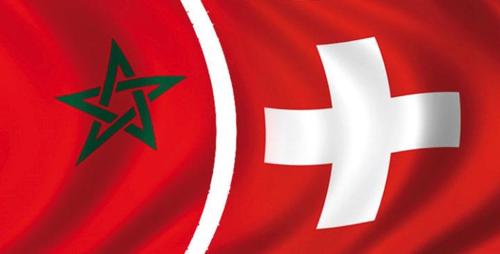 صورة أكادير تحتضن دوري الصداقة المغربي السويسري