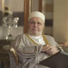 Photo of النابلسي: الغرب مسلمون بذكائهم